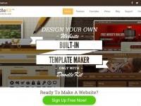 24-free-websites-doodlekit