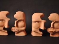 3-clay-sculpture-by-matias-sierra