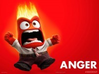 3-disney-inside-out-characters-anger