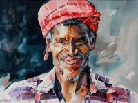 3-watercolor-painting-by-rajkumar-sthabathy