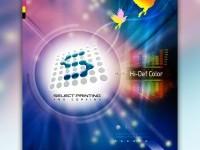 5-brochure-design-printing