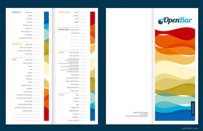 catalogue brochure design deviantonis