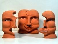 6-clay-sculpture-by-matias-sierra