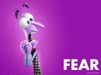6-disney-inside-out-characters-fear