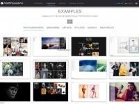 6-free-website-portfoliobox