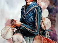 6-indian-watercolor-painting-by-sthabathy