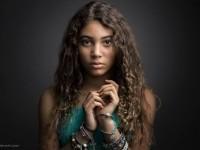 6-portrait-photography-by-reginapagles