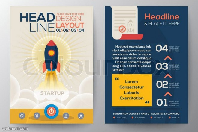Brochure Design Ideas brochure design ideas Brochure Design Brochure Design