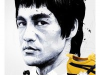 7-brucelee-creative-art-by-david-despau