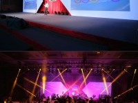 7-corporate-event-stage-design-by-phantom