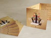 8-brochure-design-by-deviantonis
