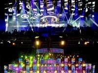 8-concert-stage-design-by-phantom