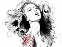 8-creative-art-by-david-despau