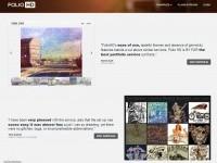 8-free-website-foliohd