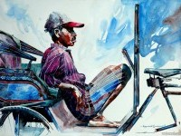 9-india-watercolor-painting-by-sthabathy