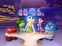 9-inside-out-animation-movie