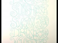 9-typography-design-wild-air
