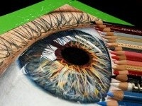 eyes-color-pencil-drawing-by-kaylee