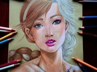 girl-color-pencil-drawing-by-dada16808