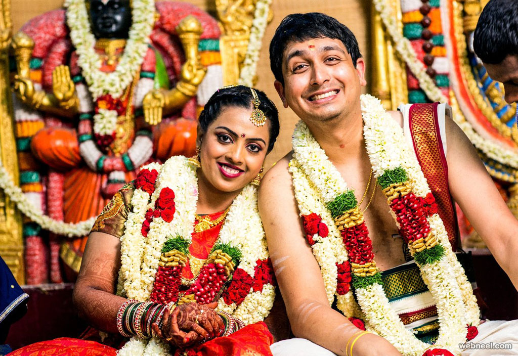 chennai wedding photography by shadows