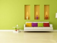 1-green-living-room-paint-ideas