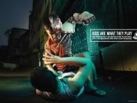 10-avoid-video-games-print-advertisement-by-somchai-jiu