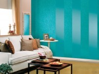 10-blue-paint-ideas-for-living-room
