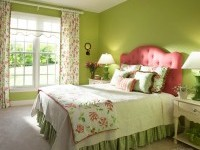 10-green-paint-colors-for-bedrooms