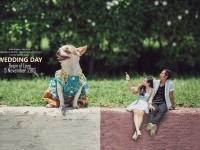10-wedding-photography-ideas-by-ekkachai