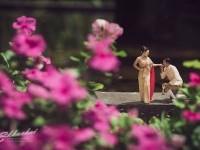 12-flowers-wedding-photography-by-ekkachai