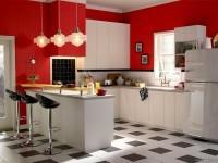 12-kitchen-wall-paint-ideas