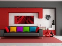 12-red-living-room-wall-paint-ideas