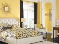12-yellow-white-bedroom-color-schemes