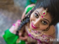 13-chennai-wedding-photography-by-focuz-studios