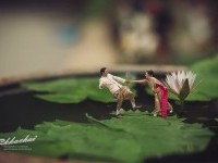 13-couple-wedding-photography-by-ekkachai
