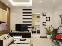 13-white-living-room-wall-paint-ideas