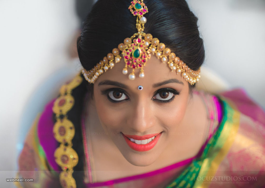 chennai wedding photographer
