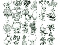 14-olive-tree-drawings-by-wagnercg