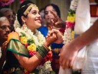 17-chennai-wedding-photography-by-varun-suresh