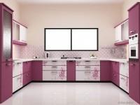 18-purple-kitchen-wall-paint-ideas