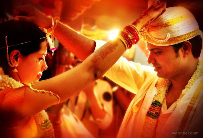 chennai wedding photography by click and shoot