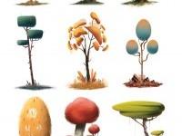 19-tree-drawing-ideas-by-mariogarciarevalo
