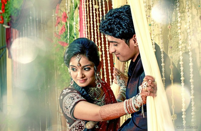 Chennai Wedding Photography By Sathish Ar