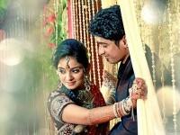 21-chennai-wedding-photography-by-sathish-kumar