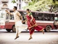 25-chennai-wedding-photography-by-yadhu