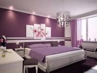 3-lavender-bedroom-color-ideas