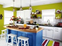 4-green-blue-kitchen-coloring-ideas