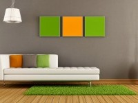 4-grey-living-room-color-ideas