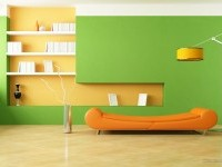 5-green-living-room-color-ideas