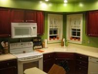 5-paint-colors-kitchen-ideas
